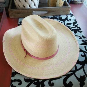 Atwood Hat Company